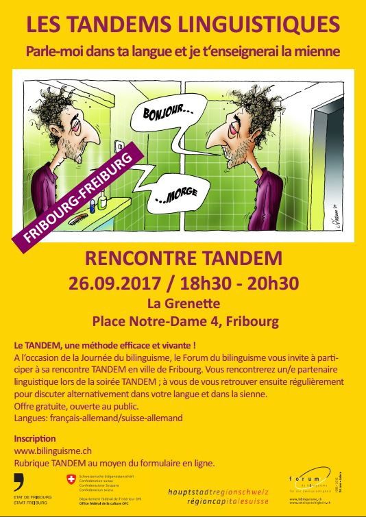 forum gratuit rencontre sans inscription langenthal